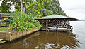 Mawamba Lodge-IMG 0853.JPG