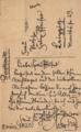 Max Frey Autograph 1920 2.tif
