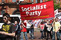 May Day, Belfast, April 2011 (093).JPG