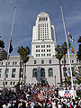 May Day Immigration March LA63.jpg