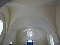 Mayac église plafond.JPG