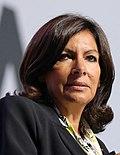 Mayor of Paris, Anne Hidalgo (42929844310).jpg