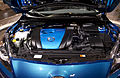 Mazda3 Skyactiv engine.jpg