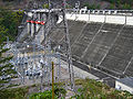 Mazegawa Dam number two view from left side.jpg