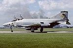McDonnell Douglas F-4K Phantom FG1, UK - Air Force AN1351749.jpg