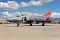McDonnell Douglas QF-4 Phantom.JPG