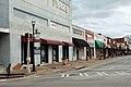 McDonough Historic District, McDonough, GA, US (07).jpg