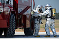 McEntire firefighters conduct aircrew extracton exercise 130410-Z-WT236-055.jpg