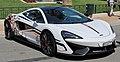 McLaren 570S Monaco IMG 1214.jpg
