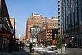 Meatpacking District 3253491170 f36f87c34b.jpg