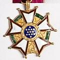 Medal, decoration (AM 1996.218.1.10-1).jpg