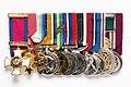 Medal, order (AM 1997.77.1.1-1).jpg