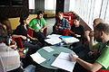 Meeting Wikimania Esino Lario in Mexico City 01.JPG
