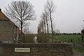 Meetkerke - Brug Blankenbergse Vaart.jpg