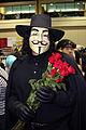 MegaCon 2010 - V For Vendetta (4570944933).jpg