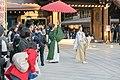 Meiji Jingu (24727594098).jpg