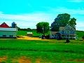 Meinholz Farm - panoramio.jpg