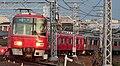 Meitetsu 3500 series 025.JPG