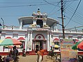 Melai Chandi Mandir - Amta - Howrah 20190323 114810 01.jpg