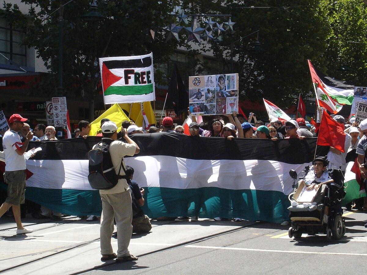 Reacción internacional al conflicto de la Franja de Gaza de 2008 ...