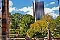 Melbourne, Australia - panoramio (61).jpg