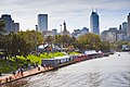 Melbourne (6981606127).jpg