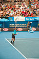 Melbourne Australian Open 2010 Fernando Gonzalez 12.jpg