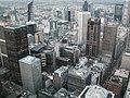 Melbourne CBD aerial.jpg