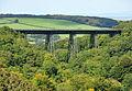 Meldon Viaduct from the dam.jpg