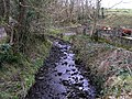 Mellon's Glen - geograph.org.uk - 698740.jpg