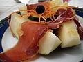 Melon con jamon - borkurdotnet.jpg