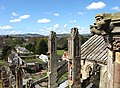Melrose Abbey - geograph.org.uk - 782604.jpg