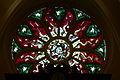 Melun Notre-Dame Fenster 559.JPG