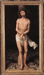 Memling Christ at the Column.jpg