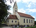Memmingen - Volkratshofen - Kirche v N.jpg