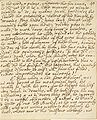 Memoirs of Sir Isaac Newton's life - 096.jpg