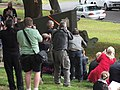 Memorial-unveilings-Burnie-20150331-009.jpg