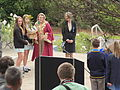 Memorial-unveilings-Burnie-20150331-030.jpg