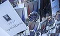 Memorial Day ceremony 150525-F-FC975-001.jpg