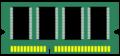 Memory infra logo.png