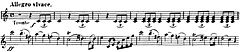 Mendelssohn Wedding March Theme.jpg