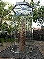 Menhir de Mollet DSCN3000.jpg