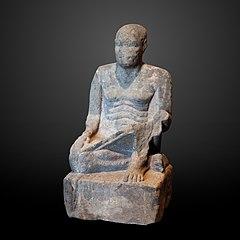 Mentuhotep-A 123
