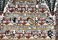 Meran Hohensaal Wappensaal I.jpg