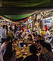 Mercado en Temple St., Hong Kong, 2013-08-11, DD 03.JPG