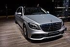 Mercedes-Benz, IAA 2017, Frankfurt (1Y7A2992).jpg