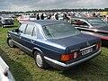 Mercedes-Benz 420 SE W126 (7998121172).jpg