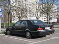Mercedes-Benz S420 W140 (13649251895).jpg