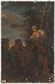Mercur and Argos - Nationalmuseum - 157881.tif