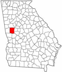 Meriwether County Georgia.png